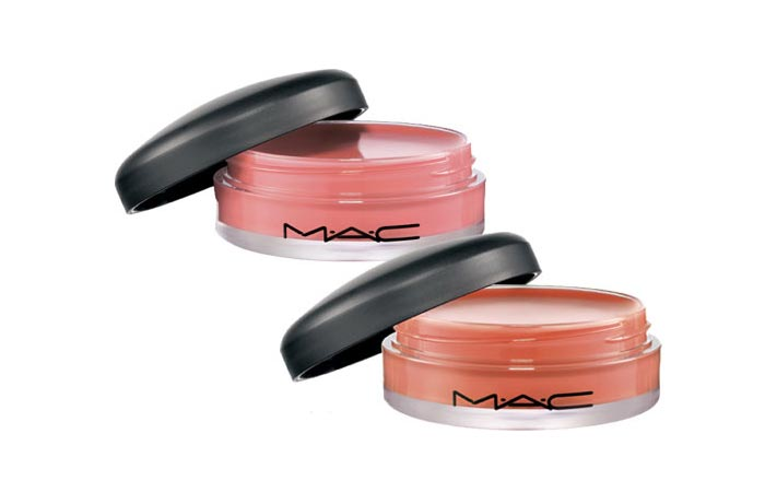 MAC Tinted Lip Conditioner