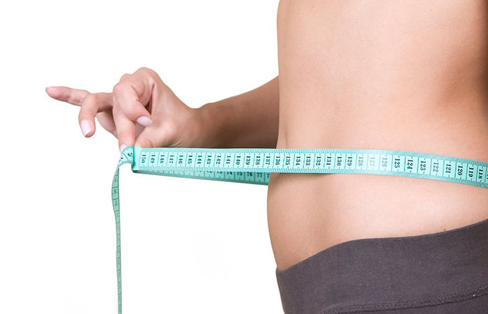 Metformin And Weight Loss – How It Works