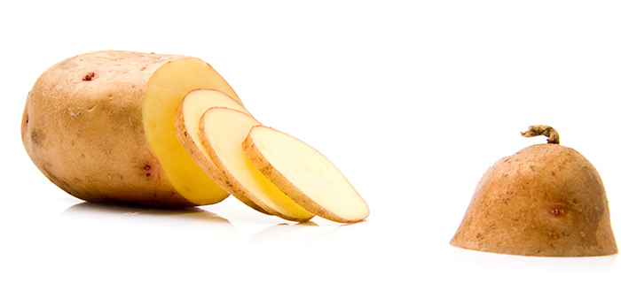 Raw-Potato-For-Prickly-Heat