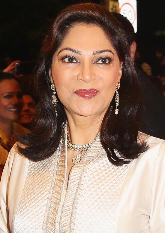 Simi-Garewal