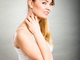 Skin Allergy Causes, Symptoms, Home Remedies, And Prevention Tips