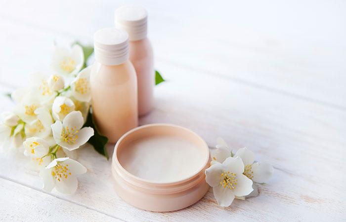 Skin-Benefits-of-Arabian-Jasmine