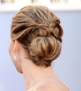 50 Stunning Twist Hairstyles For Short Hair