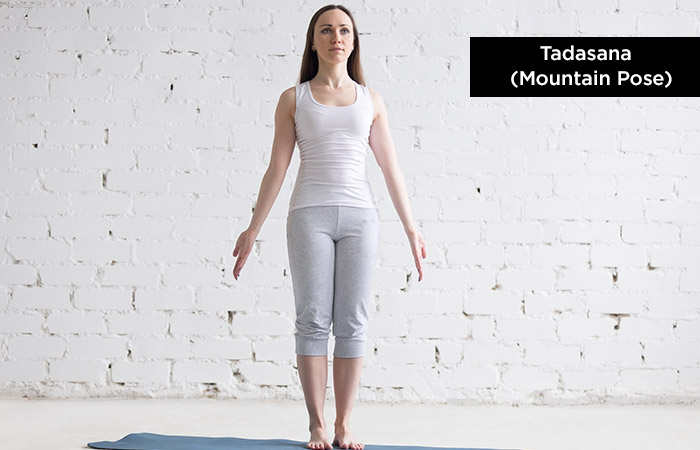 Tadasana-(Mountain-Pose)1