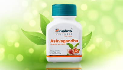 Top 10 Ayurvedic Products For Increasing Height – Work Wonders
