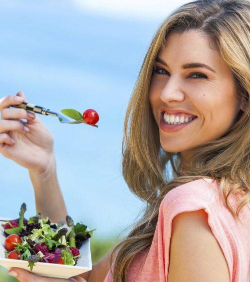 Top-20-Healthy-Vegetarian-Salad-Recipes