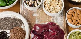 Top-25-Foods-Rich-In-Manganese