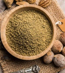 Triphala Health Benefits, Nutrition Facts, And Possible Side Effects