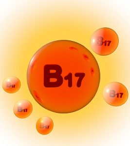 Vitamin B17: Busted Myths And Brutal Deaths!