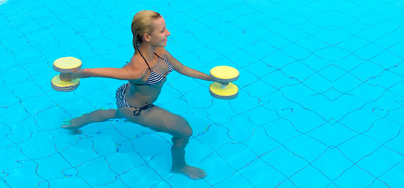 Water-Aerobics-–-What-Is-It-And-What-Are-Its-Benefits
