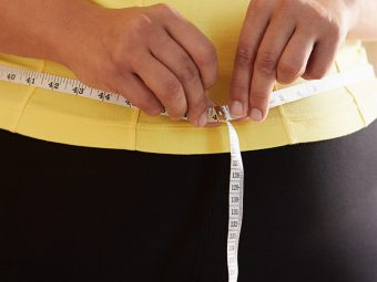 What Are The Reasons For Weight Gain After Surgery Ways To Lose Weight
