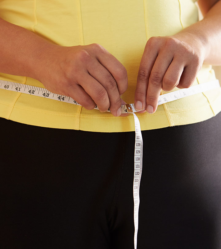 6 Reasons For Weight Gain After Surgery