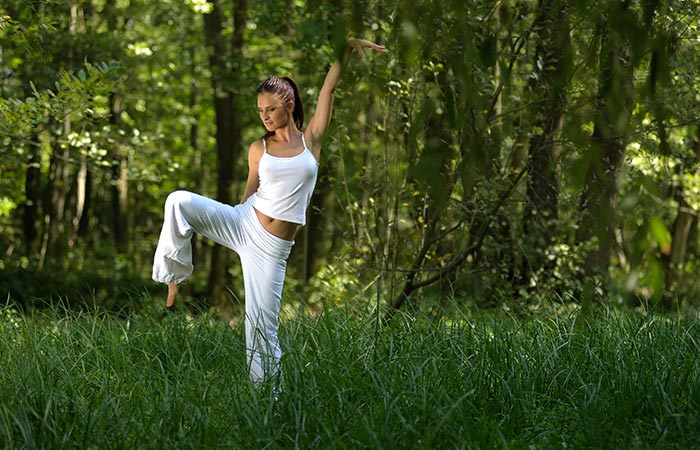 What-Is-Yoga-Dance-Therapy3
