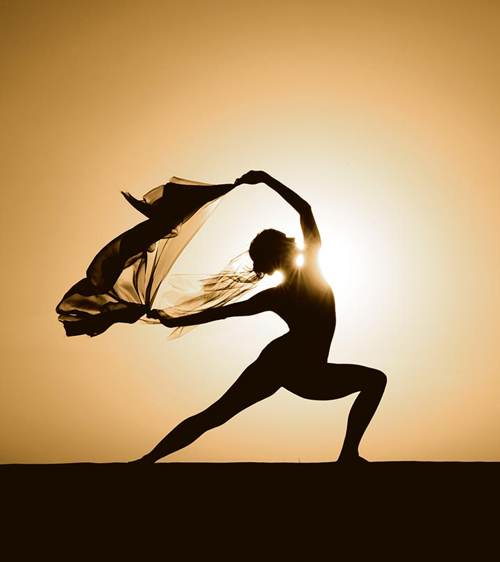 Yoga-Dance-Therapy-–-Super-Excited-Form-Of-Yoga
