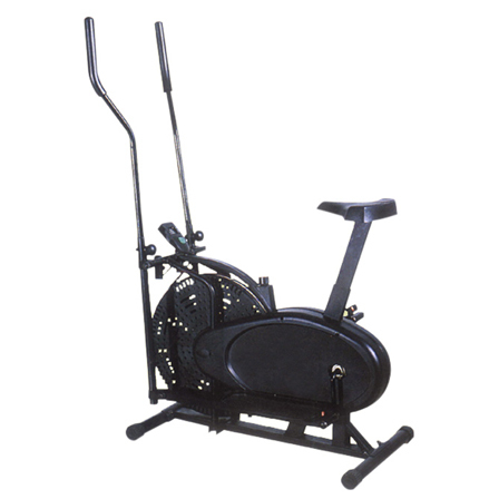 cosco exercise bike