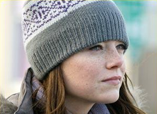 Emma Stone Without Makeup Top 10 Pictures