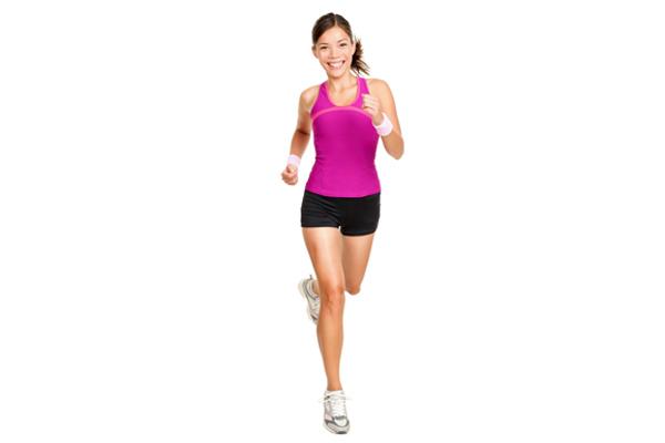 spot jogs