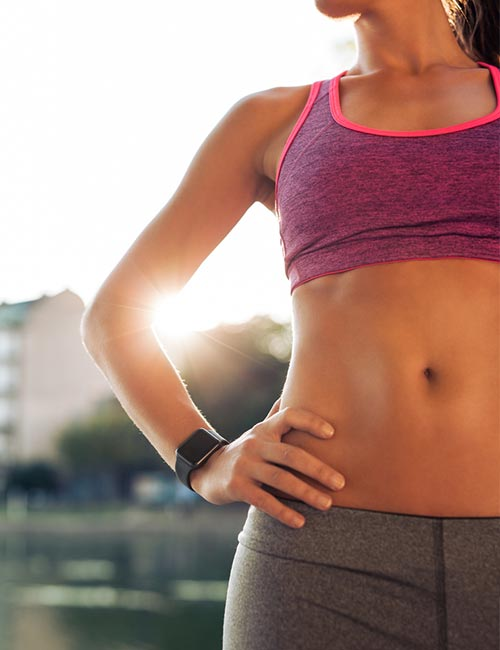 1000-Calorie Workout – What To Keep In Mind