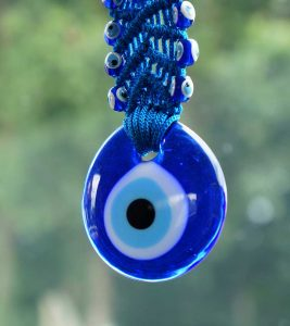 Top 10 Symptoms And Remedies To Get Rid of Evil Eye