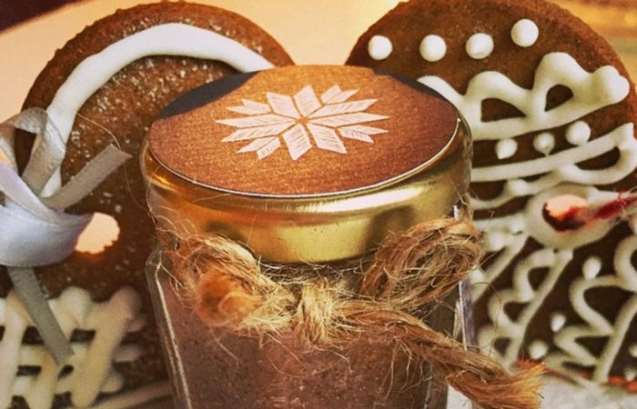 11.-Gingerbread-Sugar-Scrub