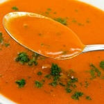 13-Easy-Tomato-Soup-Recipes-To-Try-At-Home