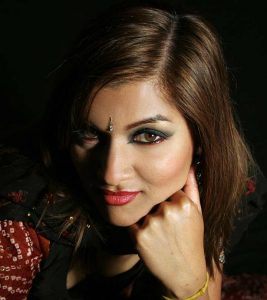 Top 19 Bindi Designs For You To Try