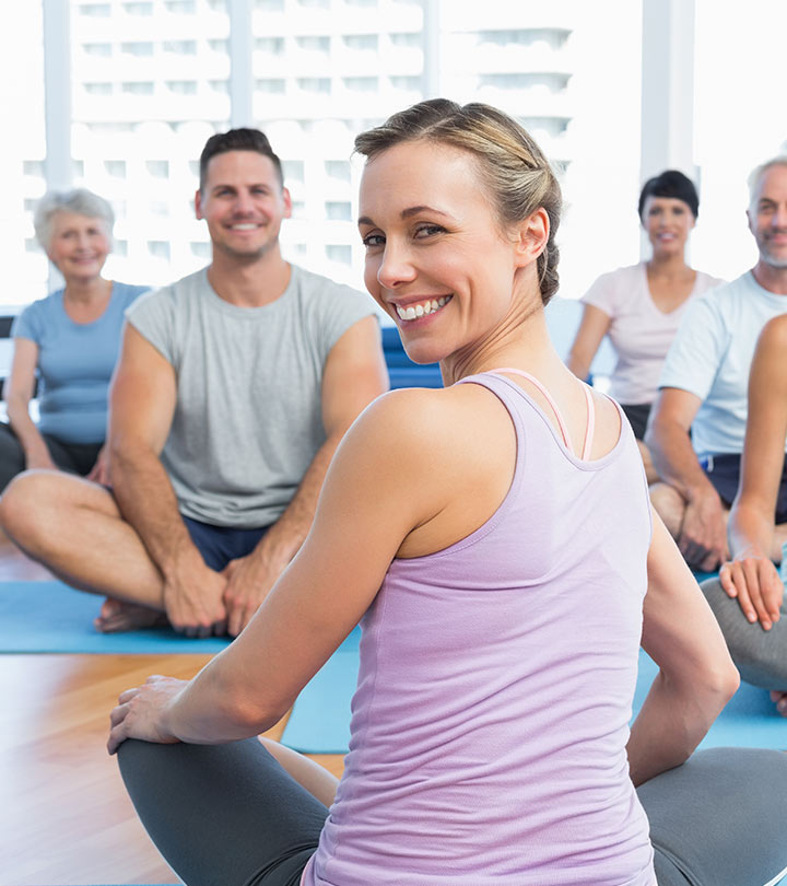 2200-Yoga-Classes-In-Gurgaon-ss