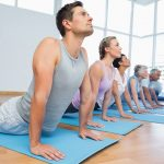 Top 10 Yoga Classes In Thane