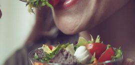 25-Summer-Salads-Recipes-banner
