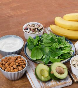 Top 39 Magnesium-Rich Foods You Should Include In Your Diet