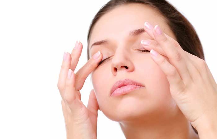 4. The Eye Press