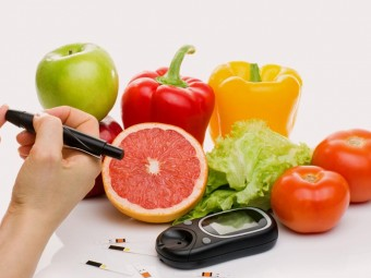 5-Foods-That-Can-Help-In-Diabetic-Weight-Gain