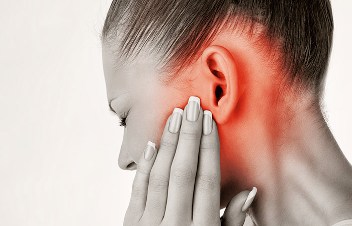 5.-Alleviate-Ear-Pain
