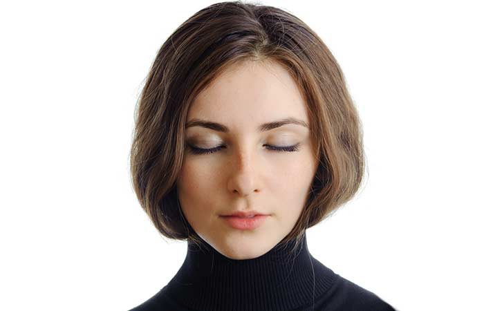 Eye Exercises To Relax And Strengthen Your Eye Muscles - Blink