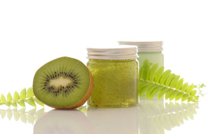 6.-Kiwi-And-Sugar-Face-Scrub