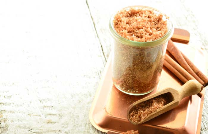 8.-Cinnamon-And-Sugar-Lip-Scrub