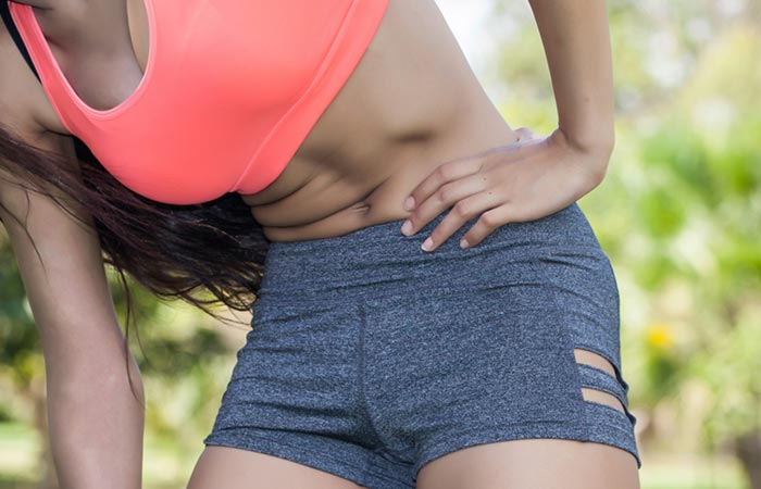 Preserve The Hips - How To Avoid Yoga-Related Injuries