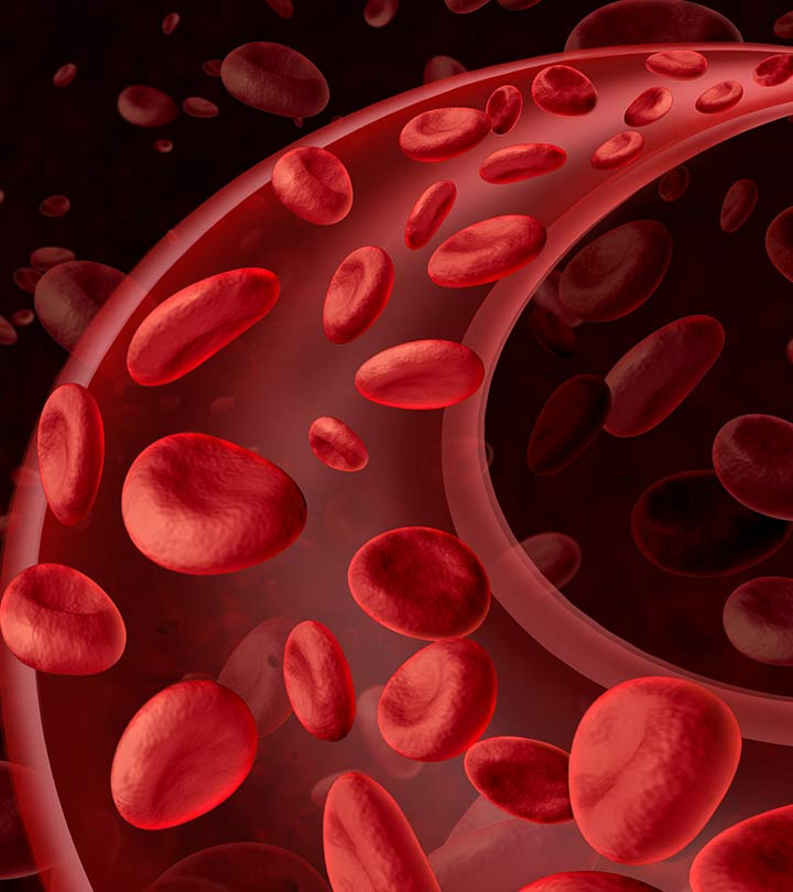 806_How To Improve Blood Circulation in The Body_shutterstock_171925460