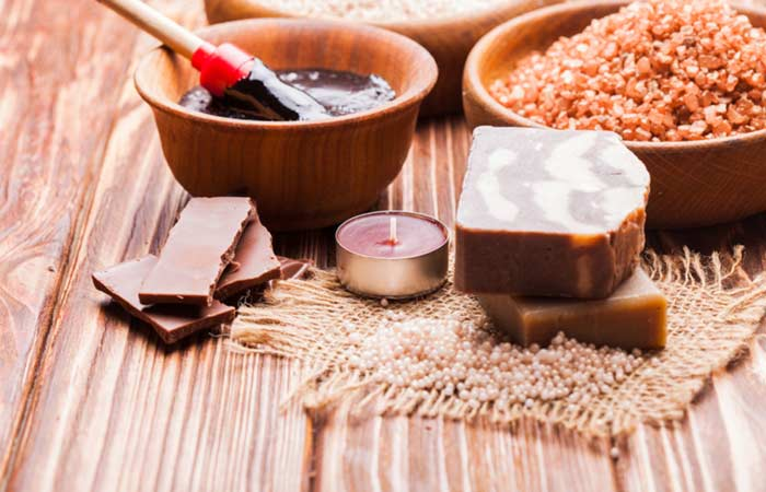 9.-Chocolate-Body-Scrub