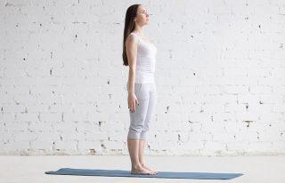 Basic-Yoga-Asanas-That-Will-Relieve-Fibromyalgia4
