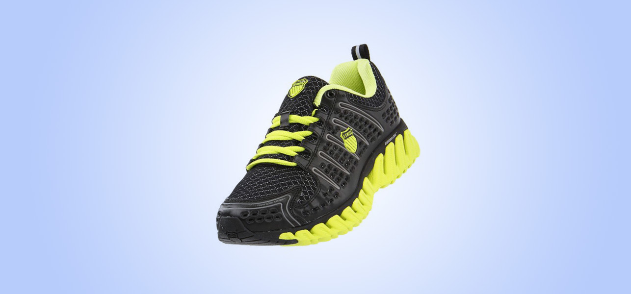 Best shoes for women with diabetes