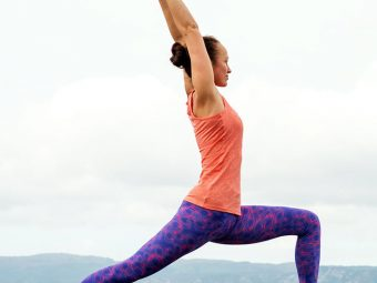 Easy-Yoga-Poses-That-Will-Cure-Fibromyalgia-Quickly