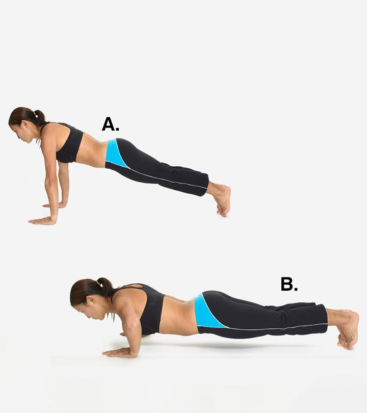 Effective-Exercises-To-Get-Flat-Abs
