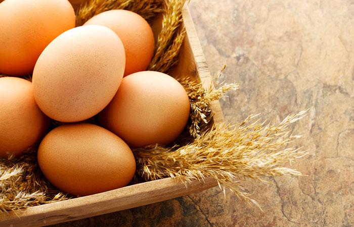 Egg-Yolk-For-Baldness