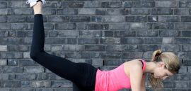 Exercises-To-Tone-Your-Thighs-–-Get-Rid-Of-Cellulite