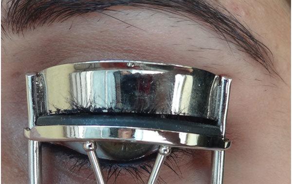 Eye Lashes 13