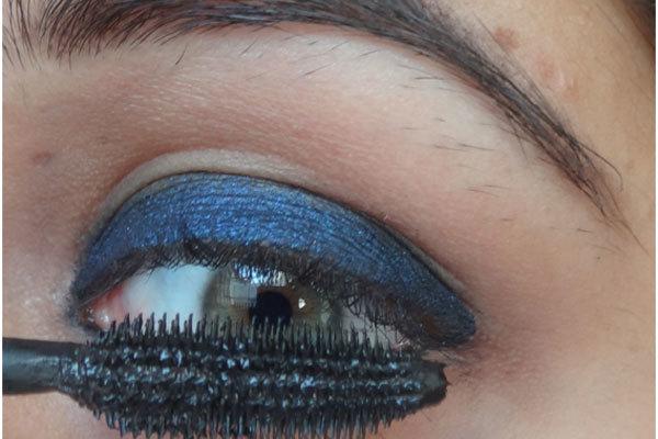 Eye Lashes 14