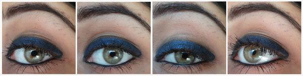 Eye Lashes 15