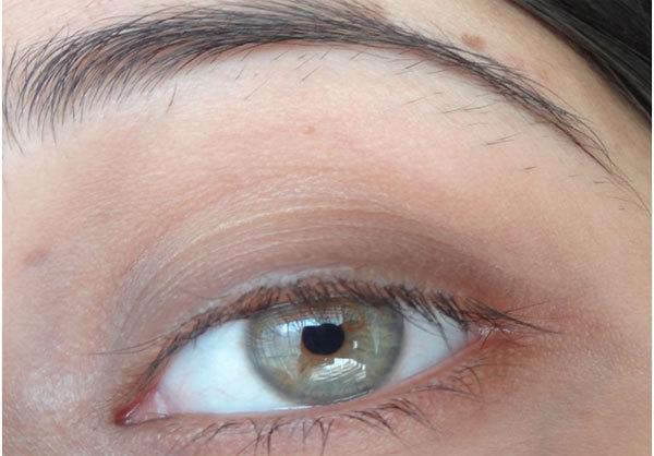Eye Lashes 2