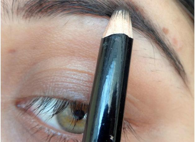 Eye Lashes 3